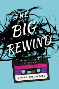 the-big-rewind