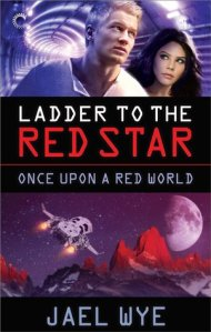 ladder-to-the-red-star