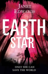 earth-star