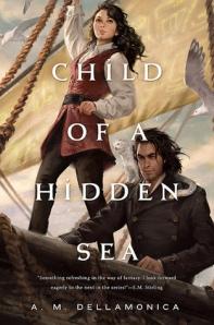 child-of-a-hidden-sea
