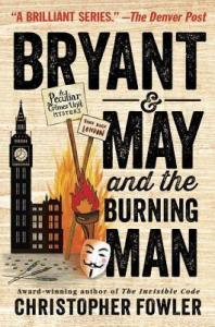 bryant&may-and-the burning-man