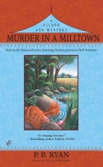 murder-in-a-mill-town