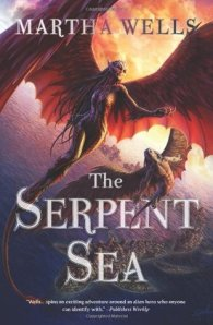 the-serpent-sea