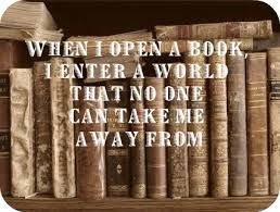 when-i-open-a-book-quote