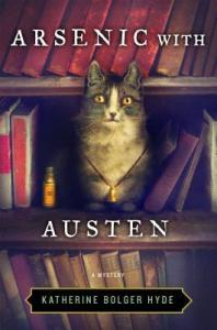 arsenic-with-austen