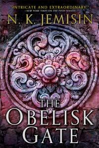 the-obelisk-gate