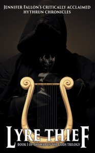 the-lyre-thief