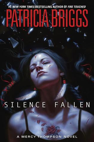 silence-fallen