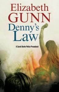 dennys-law