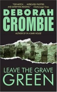 leave-the-grave-green