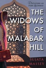 the-widows-of-malabar-hill