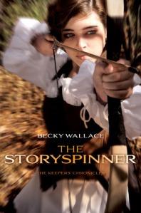 the-storyspinner