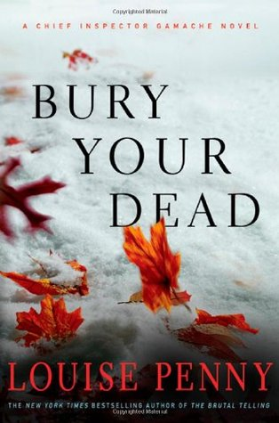 bury-your-dead-by-louise-penny