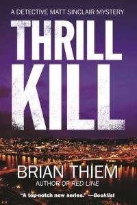thrill-kill