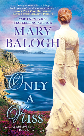 only-a-kiss-mary-balogh