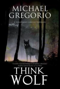 think-wolf