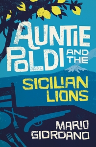 auntie-poldi-and-the-sicilian-lions