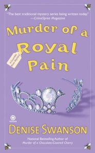 murder-of-a-royal-pain
