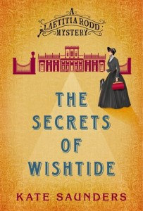 the-secrets-of-wishtide-by-kate-waunders