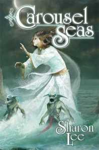 carousel-sea