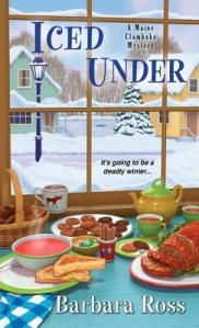 iced-under