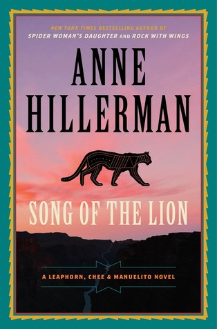 song-of-the-lion