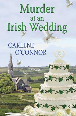 murder-at-an-irish-wedding