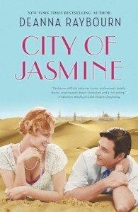city-of-jasmine