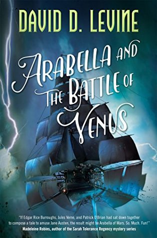 arabella-and-the-battle-of-venus-by-david-d-levine