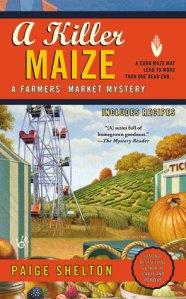 a-killer-maize