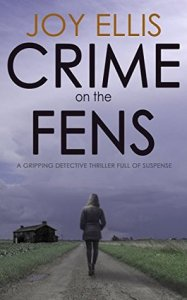 crime-on-the-fens-joy-ellis