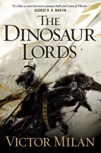 the-dinosaur-lords