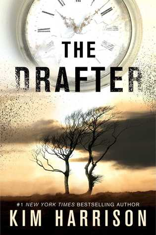 the-drafter-kim-harrison
