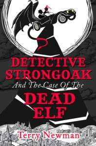 detective-strongoak-and-the-case-of-the-missing-elf