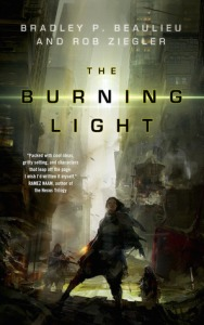 the-burning-light