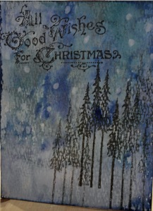 christmas-card_edited