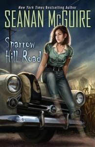 sparrow-hill-road