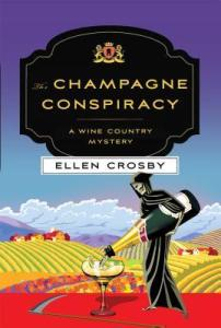the-champagne-conspiracy