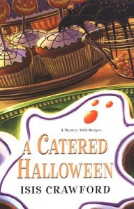 a-catered-halloween