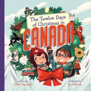 the-twelve-days-of-christmas-in-canada