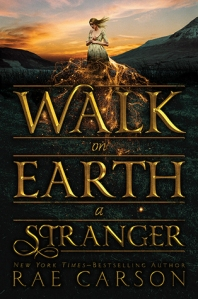 walk-on-earth-a stranger