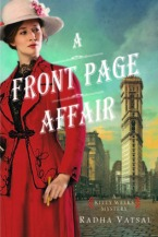 a-front-page-affair