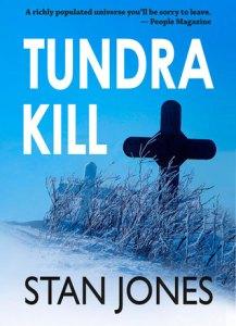 tundra-kill