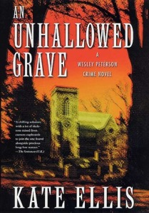 an-unhallowed-grave-kate-ellis