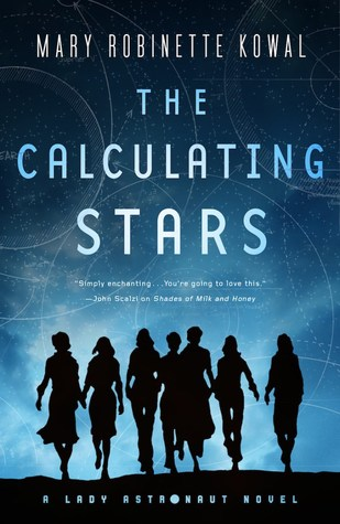 the-calculating-stars-by-mary-robinette-kowal