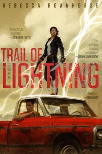 trail-of-lightning