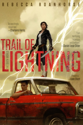 trail-of-lightning