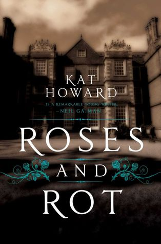 roses-and-rot