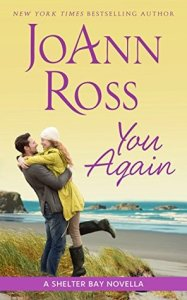 you-again-by-JoAnn-Ross