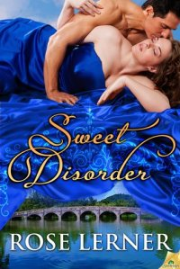sweet-disorder